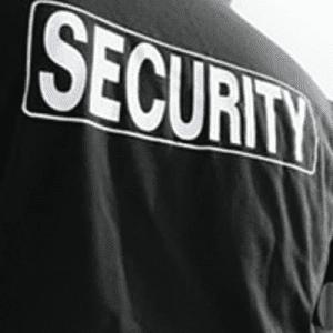 Premium Security Guards