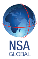 NSA Global Security